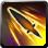 FF14_双剣士 投刃