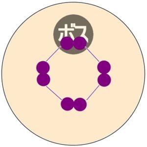 ff14_アルテマウェポン紫玉8個