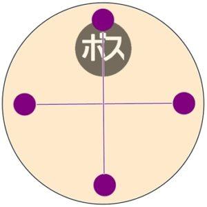 ff14_アルテマウェポン紫玉4個