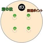 ff14_極ガルーダ_ミストラルソング回避