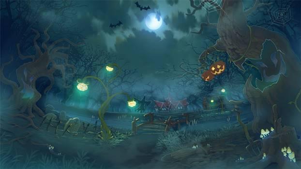 リディー&スールのアトリエ ざわめきの森