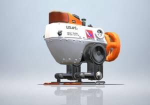 スプラトゥーン2 ロボットボム
