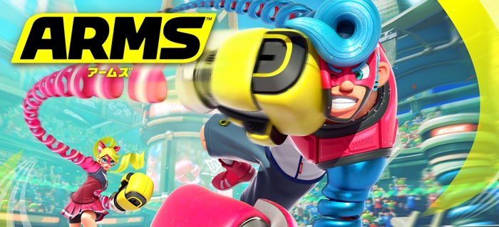 ARMS_アームズ_トップ