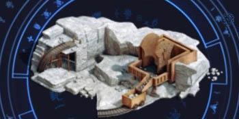 ff15-mz_quarry_icon