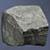 ff15-mz_stone_icon