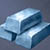 ff15-mz_metal_icon