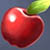 ff15-mz_food_icon