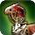 FF14_赤グランチョコボ