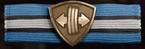 CoD WW2 基礎トレーニング ハッスル