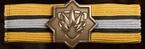 CoD WW2 基礎トレーニング  ハンカー