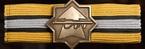 CoD WW2 基礎トレーニング ローンチ