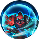 AoV UNDYING PROTECTOR