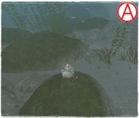 FF14_ウズネアカナル深層-ヤンサ-場所1