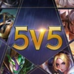 aov-ゲーム関係