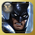 Arena of Valor Batman