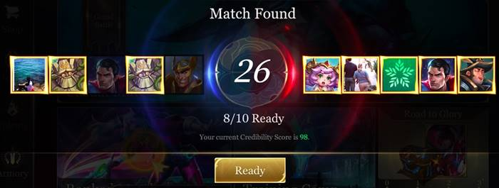 aov-match