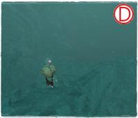 FF14_ウズネアカナル深層-ギラバニア湖畔地帯-場所4