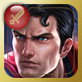 Arena of Valor Superman
