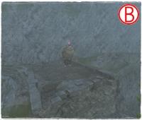 FF14_ウズネアカナル深層-アジムステップ-場所2