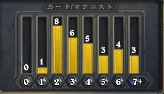 hs-arena-warrior