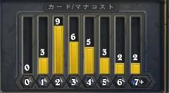 hs-arena-warlock