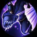 AoV-CAPED-CRUSADER