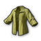 pubg skin Tracksuit Top (Yellow)