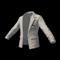 pubg skin School Jacket