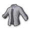 pubg skin School Shirt (Open)
