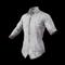 pubg skin School Shirt