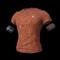 pubg skin Orange Shirt