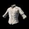 pubg skin Floral Shirt