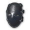 pubg skin Ballistic Mask