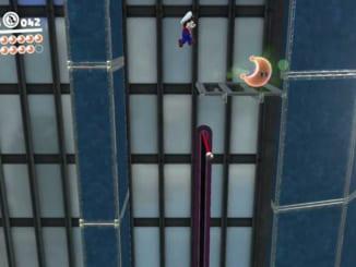 スーパーマリオオデッセイ-とびついて高層ビルディングmwnew-46