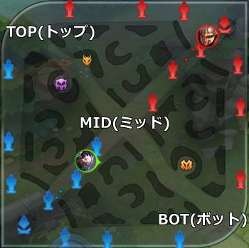aov-マップ説明1
