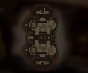 CoDWW2-flak-map