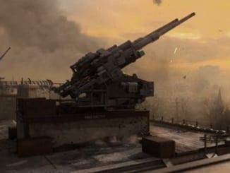 CoDWW2-flakアイキャッチ