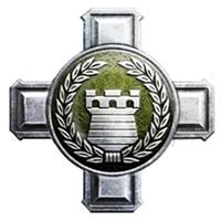WW2 プレステージ4