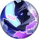 AoV-DARK-KNIGHT