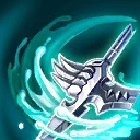 AoV-ENRAGED-SPEAR