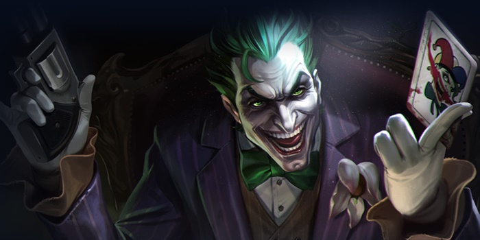 Aov-The-Joker