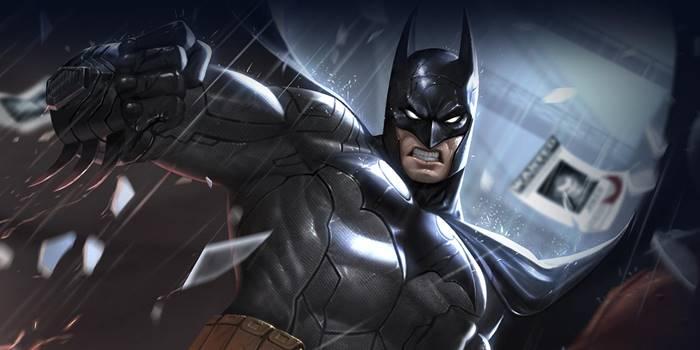 AoV-BATMAN-バットマン-ステータス-まとめ