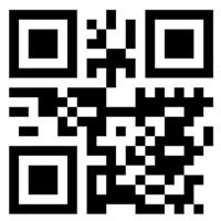 FF14_JR東日本コラボ-QRコード