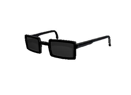 PUBG_Glasses