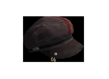 PUBG_Hat
