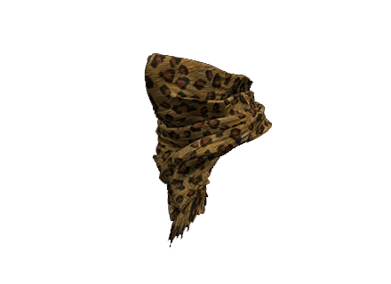 PUBG_Untitled_bandana