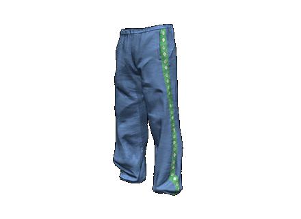 PUBG_Xboxone_pants