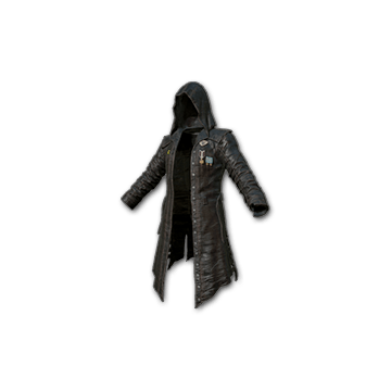PUBG_PLAYERUNKNOWNS-Trenchcoat1