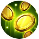 Arena of Valor-AoV-teemee-skill-スキル
