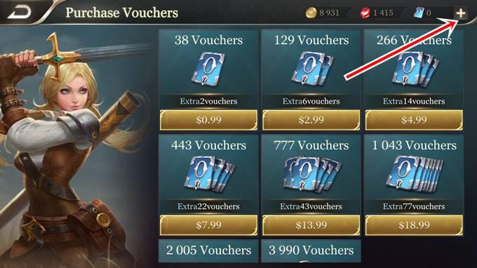 AoV-Shop-(ショップ)-Voucher Shop(バウチャーショップ)-解説-まとめ-買えるもの